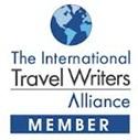 The International Travel Writers Alliance