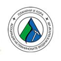 Bulgarian Mountain Guide Association