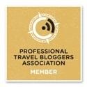 Professional Travel Blogger AssociationProfessional Travel Blogger Association
