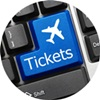 Where to Buy Airline Tickets