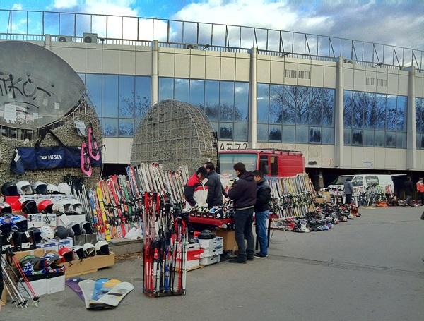 ski-market-next-to-the-national-stadium-vasil-levski-in-sofia-bulgaria