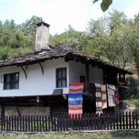 Bozhentsi