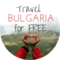Travel Bulgaria for FREE