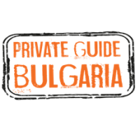 Private guide bulgaria